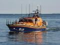 lifeboat_2_jun_072.jpg