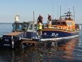 lifeboat_2_jun_083.jpg