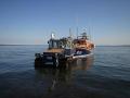 lifeboat_2_jun_086.jpg
