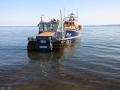 lifeboat_2_jun_087.jpg