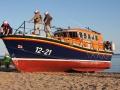 lifeboat_2_jun_115.jpg