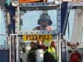 lifeboat_2_jun_131.jpg