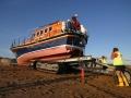lifeboat_2_jun_157.jpg
