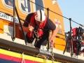 lifeboat_2_jun_166.jpg