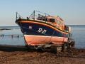 lifeboat_2_jun_177.jpg