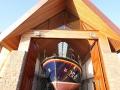 lifeboat_2_jun_209.jpg