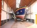 lifeboat_2_jun_211.jpg