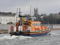 Lifeboat_21_Feb_09_029.jpg