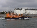 Lifeboat_21_Feb_09_039.jpg