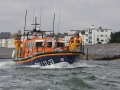 Lifeboat_21_Feb_09_045.jpg