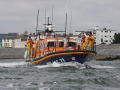 Lifeboat_21_Feb_09_048.jpg