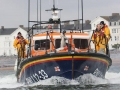 Lifeboat_21_Feb_09_054.jpg