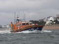 Lifeboat_21_Feb_09_068.jpg