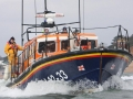 Lifeboat_21_Feb_09_073.jpg