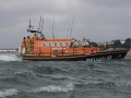 Lifeboat_21_Feb_09_087.jpg