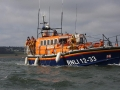 Lifeboat_21_Feb_09_089.jpg