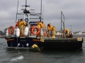 Lifeboat_21_Feb_09_100.jpg