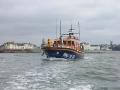 Lifeboat_21_Feb_09_102.jpg