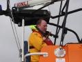 Lifeboat_21_Feb_09_106.jpg