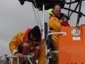 Lifeboat_21_Feb_09_109.jpg