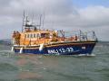 Lifeboat_21_Feb_09_110.jpg