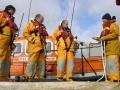 Lifeboat_21_Feb_09_130.jpg