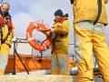 Lifeboat_21_Feb_09_133.jpg
