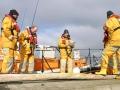 Lifeboat_21_Feb_09_143.jpg