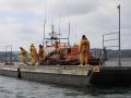 Lifeboat_21_Feb_09_150.jpg