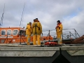 Lifeboat_21_Feb_09_156.jpg