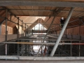 boathouse_2_3_09_046.jpg