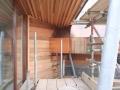 boathouse_2_3_09_056.jpg