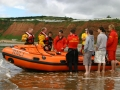 Lifeboat_02_07_07_001.jpg