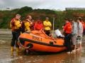 Lifeboat_02_07_07_002.jpg