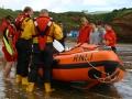 Lifeboat_02_07_07_006.jpg
