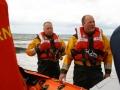 Lifeboat_02_07_07_007.jpg