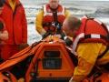 Lifeboat_02_07_07_009.jpg