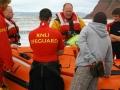 Lifeboat_02_07_07_011.jpg