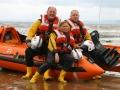Lifeboat_02_07_07_016.jpg