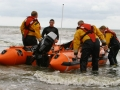 Lifeboat_02_07_07_017.jpg