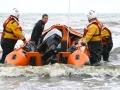 Lifeboat_02_07_07_018.jpg