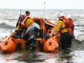 Lifeboat_02_07_07_019.jpg