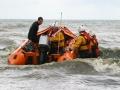 Lifeboat_02_07_07_020.jpg