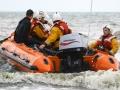 Lifeboat_02_07_07_021.jpg