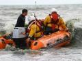 Lifeboat_02_07_07_022.jpg