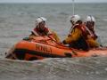 Lifeboat_02_07_07_043.jpg