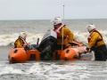 Lifeboat_02_07_07_047.jpg
