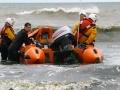 Lifeboat_02_07_07_048.jpg