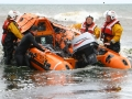 Lifeboat_02_07_07_050.jpg