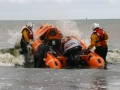 Lifeboat_02_07_07_051.jpg